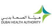 Dubai_health